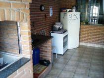 Casa - 2 quartos - Vila Jaguari - São Paulo/SP