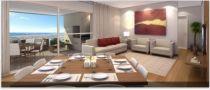 Apartamento - 2 quartos - Planalto - São Bernardo Do Campo/SP