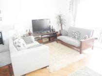 Apartamento - 3 quartos - Rudge Ramos - São Bernardo Do Campo/SP