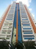 Apartamento - Jd. Anália Franco - São Paulo/SP