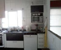 Cobertura - 2 quartos - Nova Gerti - São Caetano Do Sul/SP