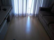 Apartamento - 3 quartos - Centro - Diadema/SP