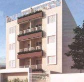 Apartamento - 2 quartos - Rudge Ramos - São Bernardo Do Campo/SP