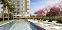 Apartamento - 3 quartos - Jardim - Santo André/SP