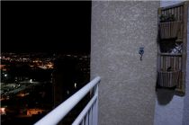 Apartamento - 2 quartos - Suíço - São Bernardo Do Campo/SP