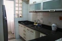 Apartamento - 2 quartos - Vila Caminho Do Mar - São Bernardo Do Campo/SP