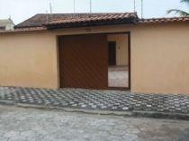 Casa - 3 quartos - Centro - Mongaguá/SP