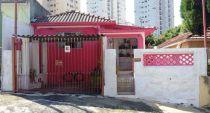 Casa - Pirituba - São Paulo - R$  410.000,00