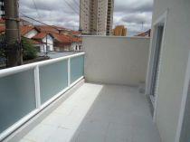 Sobrado - Vila Leopoldina - São Paulo - R$  3.350,00
