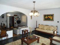 Casa - Paulicéia - São Bernardo Do Campo - R$  630.000,00