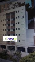 Venda - Apartamento - Santo Antônio | Imovel Rápido