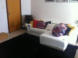 Venda - Apartamento - Nova Suíssa | Imovel Rápido