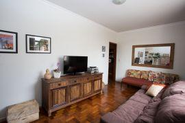 Venda - Apartamento - Grajaú   Imovel Rápido