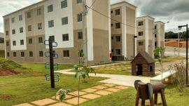 Venda - Apartamento - Angicos | Imovel Rápido