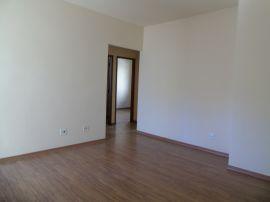 Venda - Apartamento - Castelo | Imovel Rápido