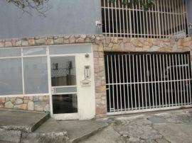 Venda - Apartamento - Silveira | Imovel Rápido