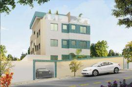Venda - Apartamento - Céu Azul | Imovel Rápido