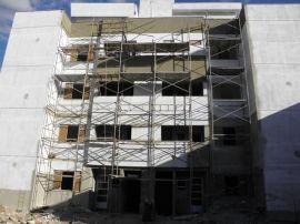 Venda - Apartamento - Leblon (Venda Nova) | Imovel Rápido