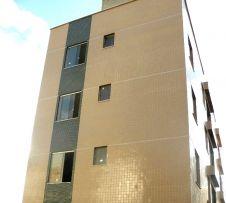 Venda - Apartamento - Fernão Dias | Imovel Rápido