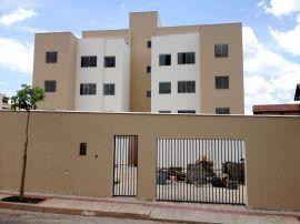 Venda - Apartamento - Copacabana | Imovel Rápido