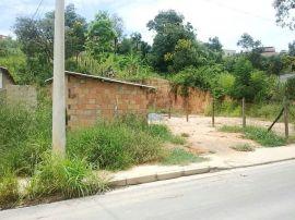 Venda - Lote - Nova Pampulha | Imovel Rápido