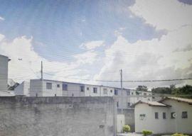 Venda - Apartamento - Serra Verde (Venda Nova) | Imovel Rápido