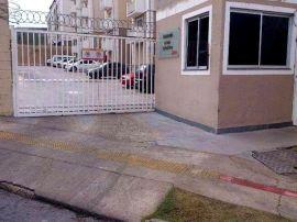 Venda - Apartamento - Parque São Pedro (Venda Nova)   Imovel Rápido