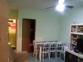 Venda - Apartamento - Juliana | Imovel Rápido
