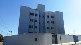 Venda - Apartamento - Paraúna (Venda Nova)   Imovel Rápido