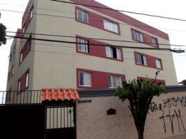 Venda - Apartamento - Venda Nova | Imovel Rápido