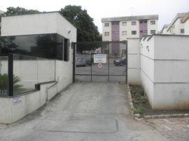 Venda - Apartamento - Santa Amélia | Imovel Rápido