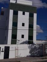Venda - Apartamento - Mantiqueira | Imovel Rápido