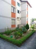 Venda - Apartamento - Santa Mônica   Imovel Rápido