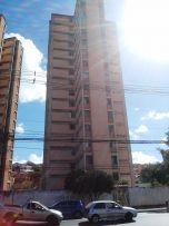Venda - Apartamento - São João Batista | Imovel Rápido