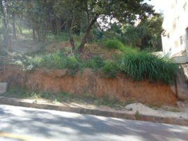 Venda - Lote - Ouro Preto   Imovel Rápido