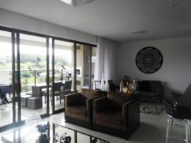 Venda - Apartamento - São José   Imovel Rápido