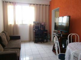 Venda - Apartamento - Alípio De Melo   Imovel Rápido