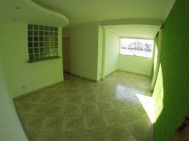 Aluguel - Apartamento - Ouro Preto   Imovel Rápido
