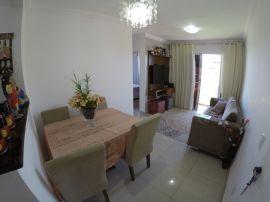 Venda - Apartamento - Engenho Nogueira | Imovel Rápido