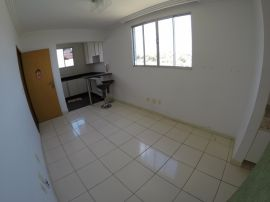 Aluguel - Apartamento - Ouro Preto | Imovel Rápido