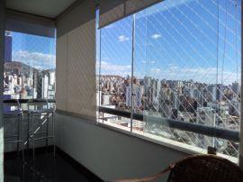 Venda - Apartamento - Cruzeiro | Imovel Rápido