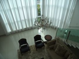 Venda - Casa em condomínio - Buritis | Imovel Rápido