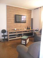 Venda - Apartamento - Vila Cloris | Imovel Rápido