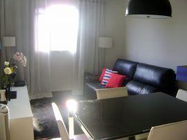 Venda - Apartamento - Santa Amelia | Imovel Rápido