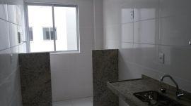 Venda - Apartamento - Maria Helena | Imovel Rápido