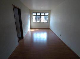 Venda - Apartamento - Nova Cachoeirinha   Imovel Rápido