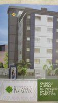 Venda - Apartamento - Álvaro Camargos | Imovel Rápido