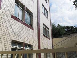 Venda - Apartamento - João Pinheiro   Imovel Rápido