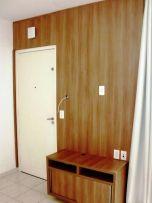 Venda - Apartamento - Amazonas | Imovel Rápido