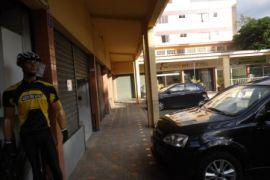 Venda - Loja - Fernão Dias | Imovel Rápido